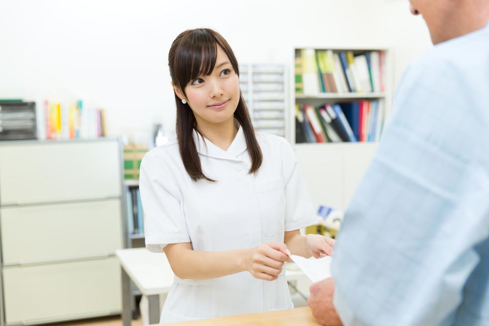 調剤薬局求人募集:調剤薬局の転職体験談・口コミ情報
