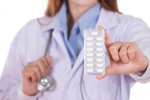 パート薬剤師