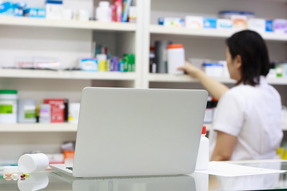東京で出ている調剤薬局の薬剤師求人
